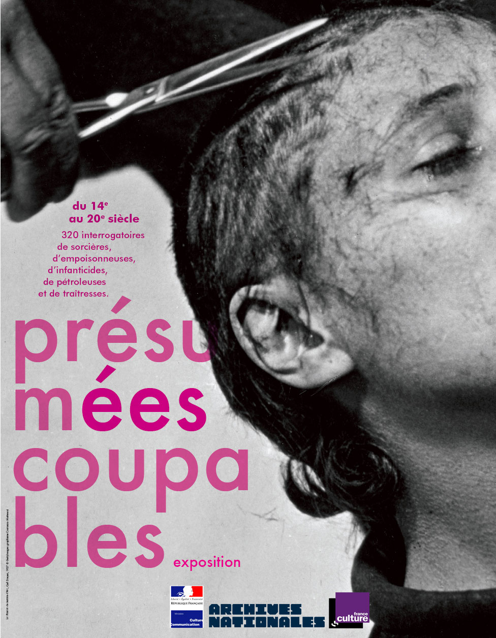 00-affiche-presumees-coupables-web