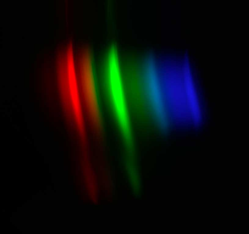 2014-11-01_16-41-41_Visible-spectrum-web