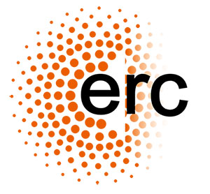 ERC_Logo_red-web