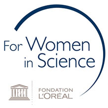 loreal-unesco-women-in-science-fellowship-web